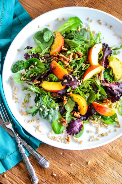 Farro-Summer-Peach-Salad-2-e1529678585240