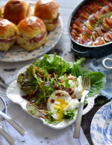Salad-Lyonnaise-12-e1513119535790